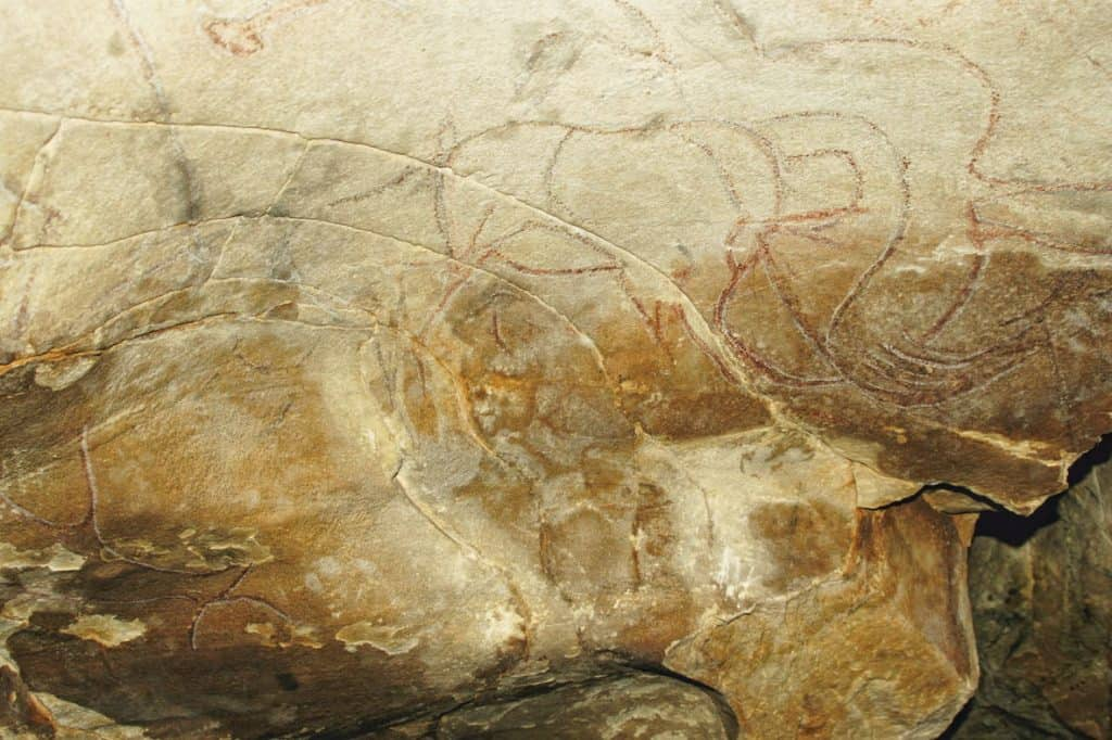 ancient-cave-paintings