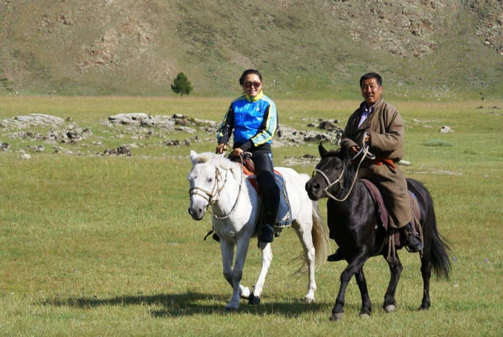 horse-riding-guides