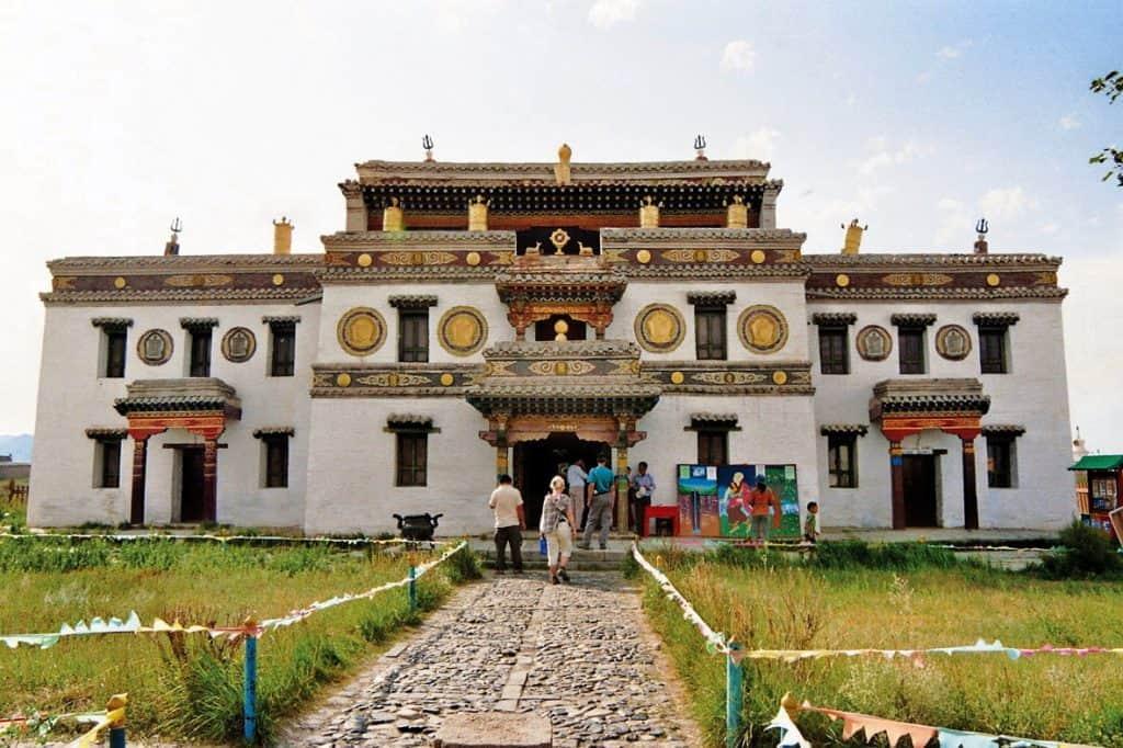 lavrin-temple-erdene-zuu