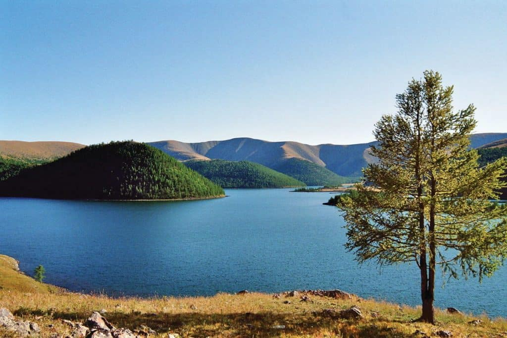 naiman-nuur-lakes